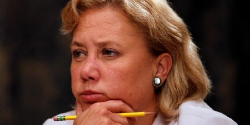 Landrieu on Keystone Pipeline: Do As I Say, Not As I Do