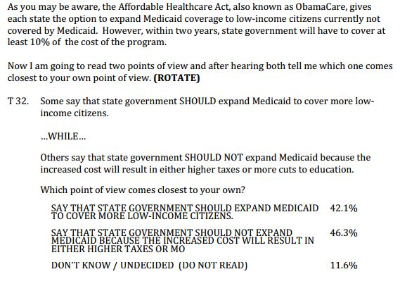 grigsby - medicaid expansion
