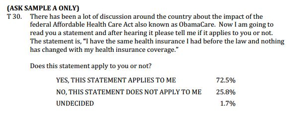 grigsby - obamacare 1