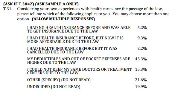 grigsby - obamacare 2