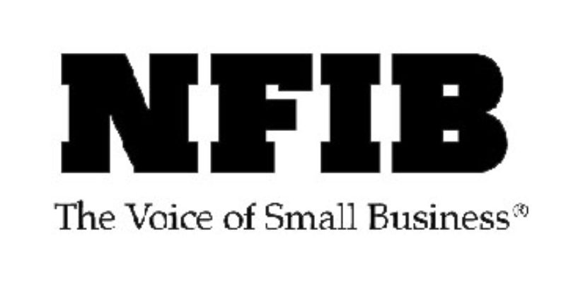 The NFIB-St. George Mess