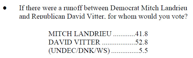 smor 2015 gov poll runoff 5-13-14