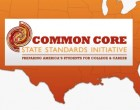 GEYMANN, ET AL: A REAL Louisiana Common Core Escape Plan