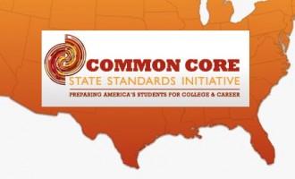 GEYMANN, ET AL: A REAL Louisiana Common Core Escape Plan