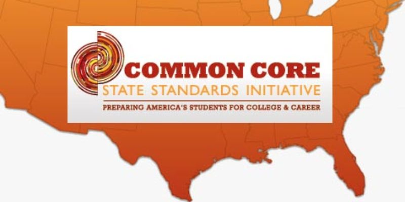 Is Common Core A Sinking Ship?