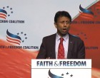 """Quin Hillyer's Rousing Defense Of Jindal On Muslim """"No-Go Zones"""""""