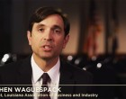 WAGUESPACK: Manufacturing A Promising Career Choice For Post-Millenials