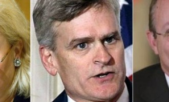 SADOW: In Case You Care, Cassidy Won The Debate