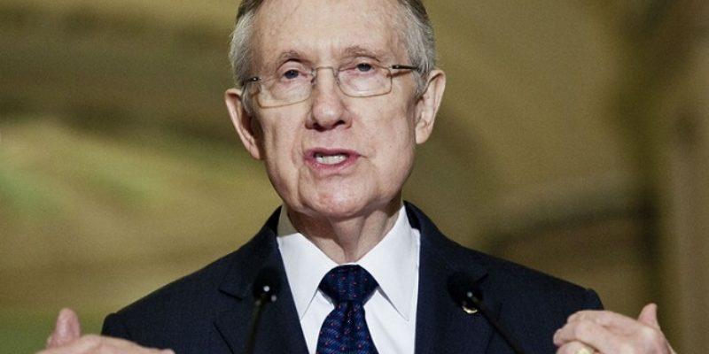 GURVICH: Democrat Hypocrisy, Supreme Court Style