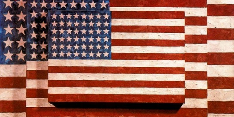 10 Great Quotes About America For The 4th Of July Weekend