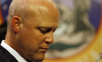 SADOW: There's Nothing Magical About Mitch Landrieu, And Louisiana's Democrats Are Stuck
