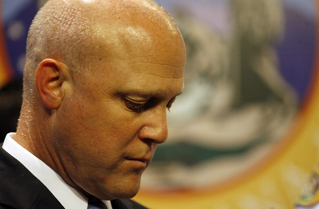 3 Ways Mitch Landrieu Has Whined Instead Of Cleaning Up New Orleans