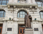 LABI Releases New Report on Louisiana's Judicial Climate