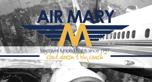 airmary2