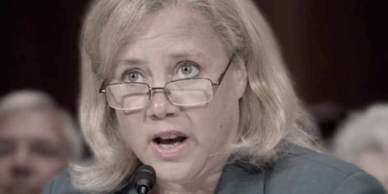 EXCLUSIVE: Charter Flight Company Says Landrieu Is Responsible For Illegally Charging Taxpayers