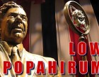 Low Popahirum, October 22, 2014