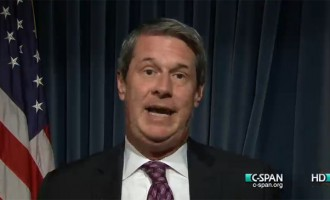 SARGE: Vitter Walks Back His Common Core Stance