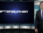 AFTERBURNER: How Leftist Policies Cause Terrorist Attacks