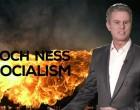 FIREWALL: Loch Ness Socialism