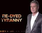 FIREWALL: Tie-Dyed Tyranny