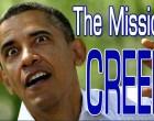 Obama's Peculiar War Speech, Deconstructed