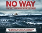 Australia's Anti-Illegal Immigration Plan That The US Could Learn From