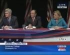 Debate Review (Boring)