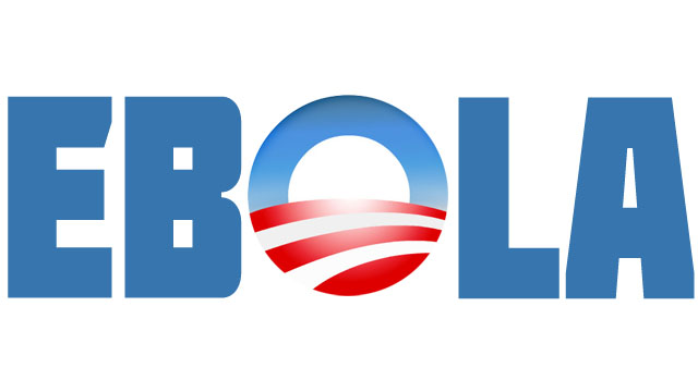 Ted Cruz To Obama On Ebola: 'Have Some Common Sense And Restrict Travel'