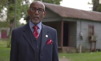 The Elbert Guillory Video Hammering Landrieu Was Great, But…
