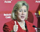 Landrieu: Don't Fear-Monger The Ebola Issue; Cassidy: Can We Please Have A Travel Ban?