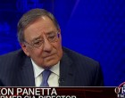 O'Reilly's Ruinous (For Obama) Leon Panetta Interview