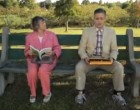 VIDEO: Skrmetta Plays The Forrest Gump Card In Latest Ad