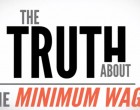 VIDEO: The Truth About The Minimum Wage