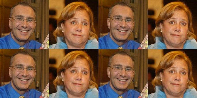 What Do Jonathan Gruber And Mary Landrieu Have In Common?