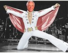 It's About Time For The Buddy Caldwell-Elvis Video With Mary Landrieu, No?