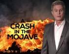 FIREWALL: A Crash In The Mojave