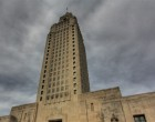 SADOW: Blown Conclusions On The Louisiana Budget Project's Cigarette Tax Report