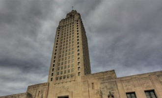 LABI's Preview For Week 2 Of The Legislative Session