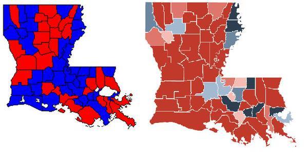 Louisiana 02-14