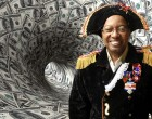 HECK: Another Way To Skin Mayor-President Kip Holden's Tax-Increase Cat