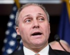 There Could Be Trouble Brewing For Steve Scalise Out There…