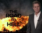 FIREWALL: The Road To Hell