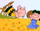 The DHS Funding Mess Could Signal Twilight For The Charlie Brown Republicans