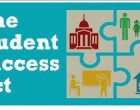 """HUDSON: H.R. 5 – The """"Student Success Act"""" Actually a Failure?"""