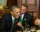 So What Exactly Is Mark Meadows Trying To Accomplish By Trying To Get Rid Of Boehner?
