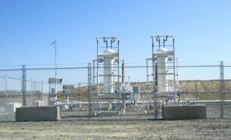 The Obama Administration Declares War On Fracking