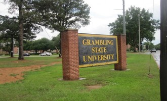 I'm Sure You're Shocked That Patrick Jefferson Has Filed Another Grambling And SUNO Bailout Bill