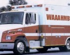 Big Solar's Waaambulance Gets Crowded As Another Out Of State Group Attacks Eric Skrmetta And The PSC