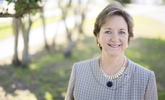 We Have Us A Race In Senate District 1, Sharon Hewitt Announces Challenge To A.G. Crowe