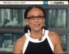 Melissa Harris-Perry Calls Teaching How To Perform Abortions 'A Basic Core Skill'